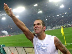 Tullow Oil won't sponsor Black Stars but supports Sunderland's racist coach Di Canio