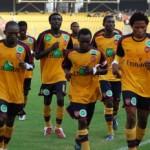 Tier II Special Competition: Berekum Arsenal present three venues to NC ahead of Kotoko clash