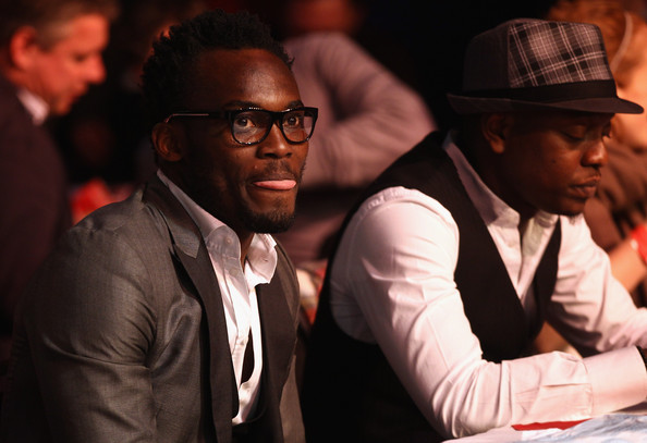 Real Madrid's stars failed to attend Michael Essien's birthday bash last year.