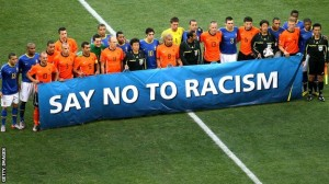 Racism_getty