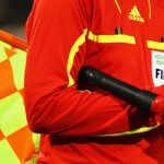 Referees chief Joseph Mensah calls on GFA to deal with Chelsea over ref Liman's Berekum ordeal