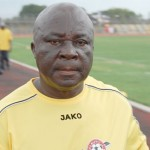 Black Stars hit by coach Afranie's death; deputy captain Andre Ayew promises win over Egypt in his honour