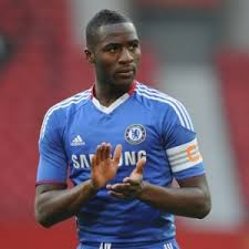 Chelsea youth star Danny Pappoe has been promoted to join Ghana's senior national team camp despite arriving in Accra on Monday to train with the country's U20 side, GHANAsoccernet.com can reveal.