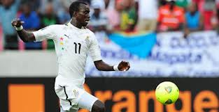 Ghana midfielder Rabiu Mohammed and his compatriot Jonathan Mensah are delighted to be in the French Cup final for the first time.