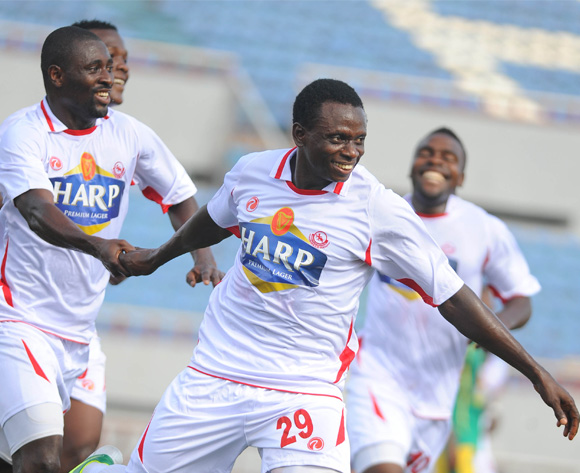 Rangers' Yarhere and Oduokpe will not play in the  GHALCA President's Cup.