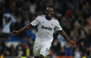 Video: Chelsea star Essien talks about his absence from Ghana and his return to the Blues
