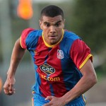 VIDEO: Crystal Palace Academy boss on Appiah and Boateng