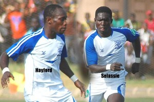 GHANAsoccernet.com can reveal that Accra Hearts of Oak will be signing seven more players to augment their squad, having secured Amidaus Professionals duo of striker Selassie Adjei and midfielder Emmanuel Hayford.