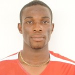 Bechem United lead the race to sign free agent David Offei