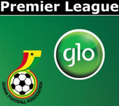 Ghana Premier League fixtures to be unveiled on Tuesday