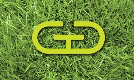 Green Grass Technology produced several pitches in Ghana