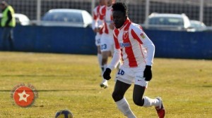 Nat Asamoah is set to re-join Kotoko