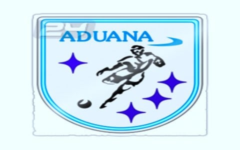 Berekum Chelsea striker Nurudeen Ali returns to Aduana