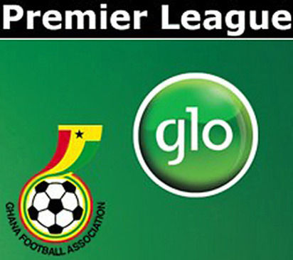 New Edubiase risk losing home grounds for Premier League campaign