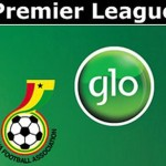 Ghana FA nears agreement with Glo over fresh Premier League sponsorship deal