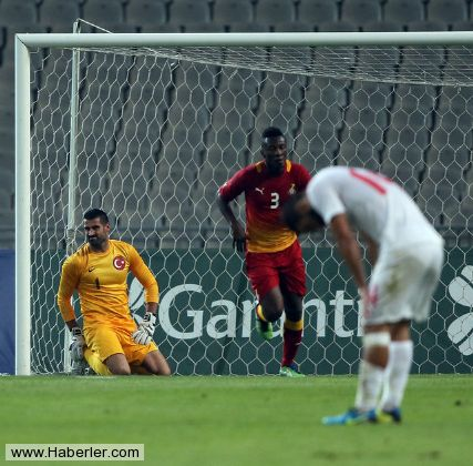 Watch the full video highlights of Ghana's 2-2 draw against Turkey and judge how the Black Stars played in the match in Istanbul and how Asamoah Gyan scored both goals.