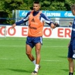 Q&A: Kevin-Prince Boateng talks about his Zambia absence, Schalke and his name