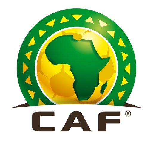 CAF set up fund to cater for needy ex footballers