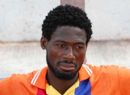 Hearts midfielder Cudjoe relieved to have survived late Allies scare