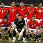 VIDEO: How Egypt won matches in Kumasi to lift CAN 2008 trophy in Ghana