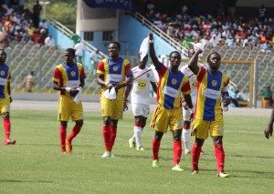 Hearts of Oak to float US$ 5m shares