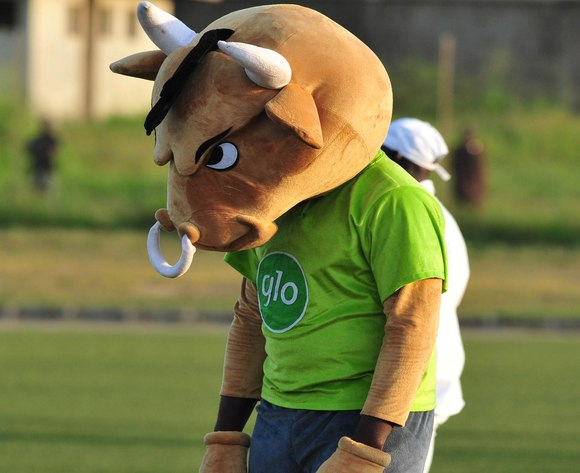 Ghana FA considering termination of Glo sponsorship deal
