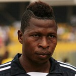 Ashantigold duo renew work permit, available for face Liberty