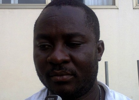 We respected Hearts too much - defeated Inter Allies coach