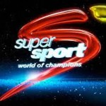 Super Sports to produce two live matches per week in Ghanaian top flight