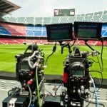 CONFIRMED: SuperSport clinch Ghana Premier League, FA Cup broadcast rights deal