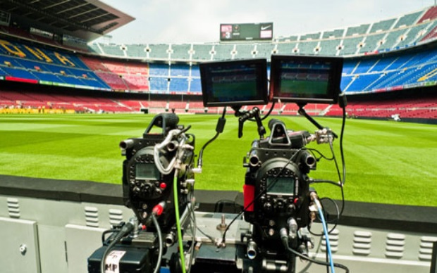 SuperSport sign Ghana Premier League TV rights deal.
