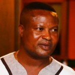 Ghana football remembers late talent spotter Sly Tetteh