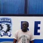 Kotoko's Life Patron Otumfuo Osei II supports Bechem United