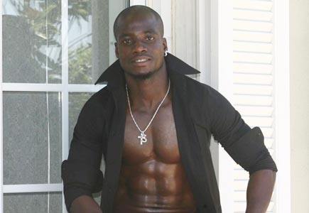 Stephen Appiah has advised to hard work to eliminate Egypt.