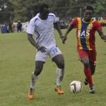 New Edubiase president Salam Yakubu tips Bechem United to win Premier League crown