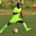 You underrate us at your own peril - Bechem United chief