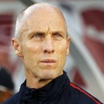 Bradley to use past experience playing against Ghana to help Egypt in epic clash