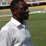 Liberty slept during the first half - Hearts coach Duncan