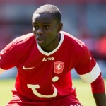 Video: Being short is my greatest asset - Ghanaian youngster Shadrach Eghan