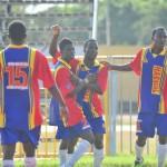 Hasaacas lose enterprising defender Amos Kwakye for Wa trip