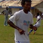 Bechem United players to gatecrash CHAN squad