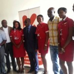 Kenpong Travel & Tours dreams big with Wafu tournament sponsorship