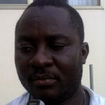 Inter Allies coach Koomson blasts players for Kotoko defeat