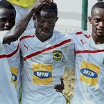 Bechem United target to put brakes on in-form Kotoko
