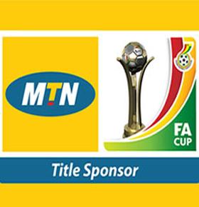 MTN sign $3m sponsorship renewal to keep FA Cup