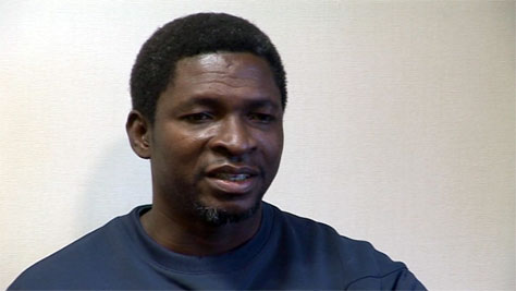 Maxwell Konadu believes the Black Stars will hand Bob Bradley another defeat.