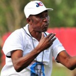 JE Sarpong finally resigns as Aduana Stars head coach