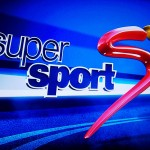 Ghana Premier League to be paid TV rights money on Tuesday