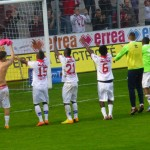 Sensational Yartey scores classy goal as Assifuah nets opener in Sion win in Switzerland