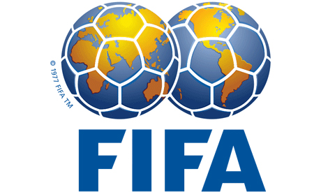 Concerned about the prospects of an African team finally lifting the World Cup, FIFA President Sepp Blatter believes their chances would be enhanced if more teams from the continent were given berths at the tournament.